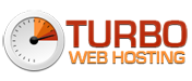 Turbo Web Hosting